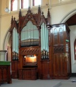 East-Melbourne-Holy-Trinity-organ